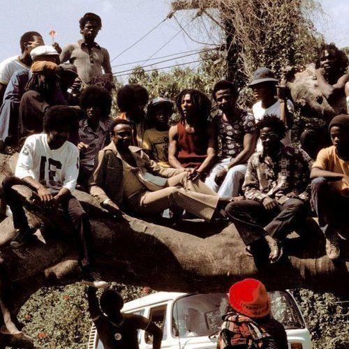 Unikatowe zdjęcia znanych ludzi 67