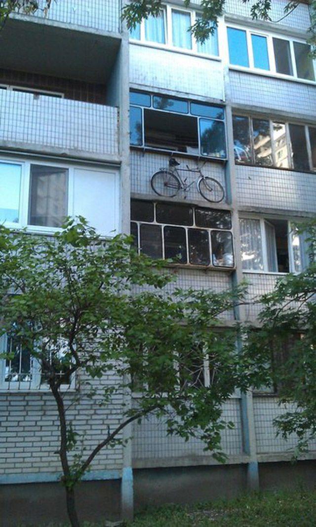 Tymczasem w Rosji #11 12