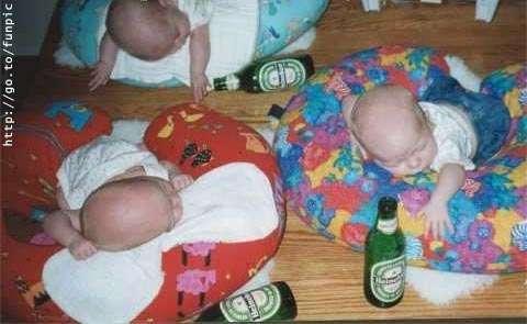Śmieszne zdjęcia dzieci 51