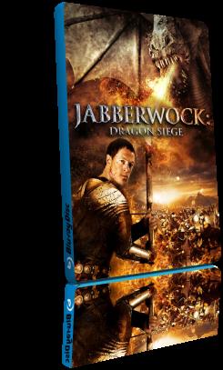 Jabberwock - La Leggenda (2011) HDTVRip 720p ITA AC3 x264 mkv