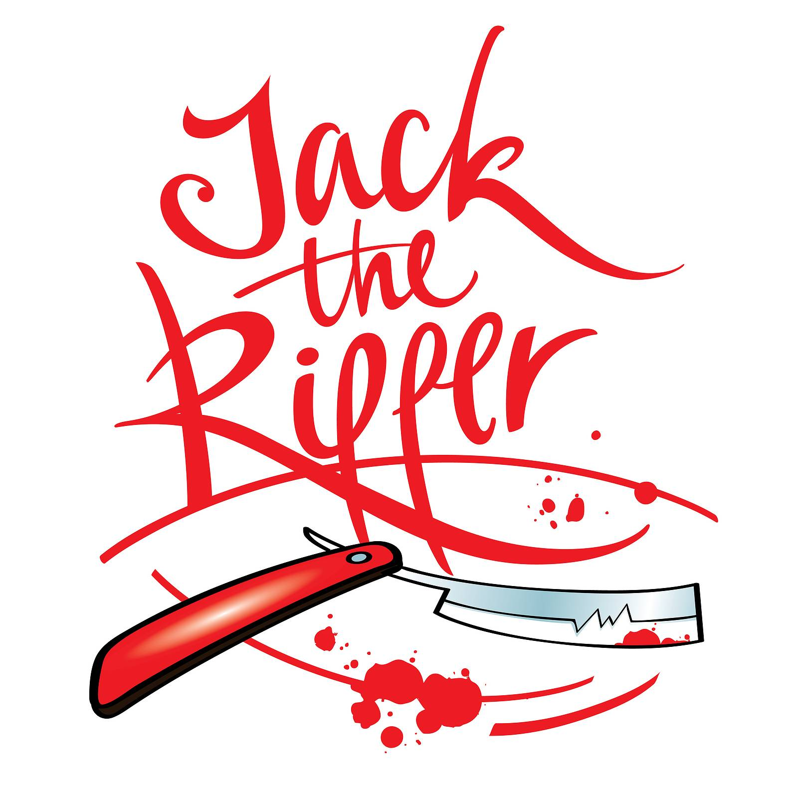 jack_the_ripper_070