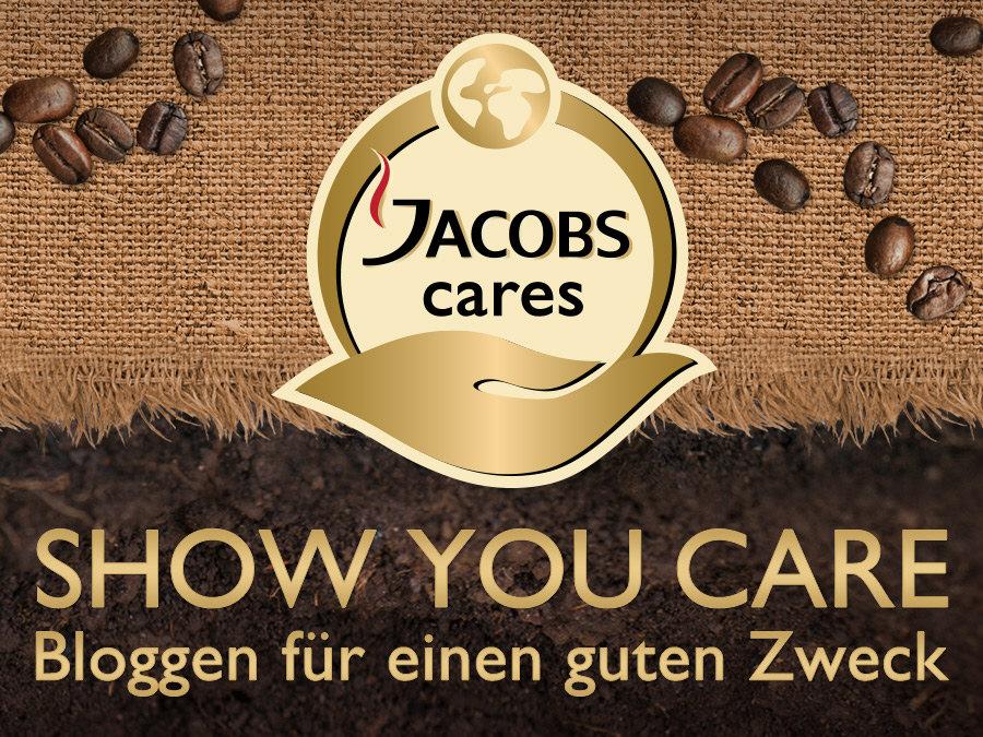 http://abload.de/img/jacobscares-logo_900xbvuzg.jpg
