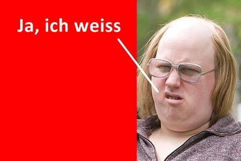 jaichweisswapgc.jpg