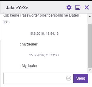 jakges9y.png