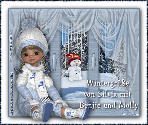 An den Beitrag angehängtes Bild: http://abload.de/img/januar12016lyrvc.png