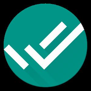 [Android] Notification Reminder (Quick) Premium v1.7 - Multi-ita .apk
