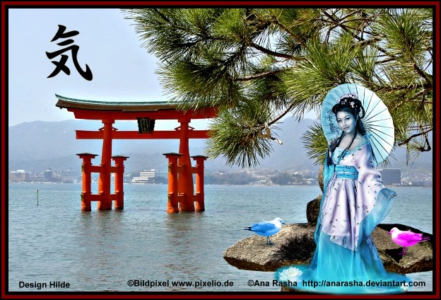 An den Beitrag angehängtes Bild: http://abload.de/img/japan123xkucl.jpg