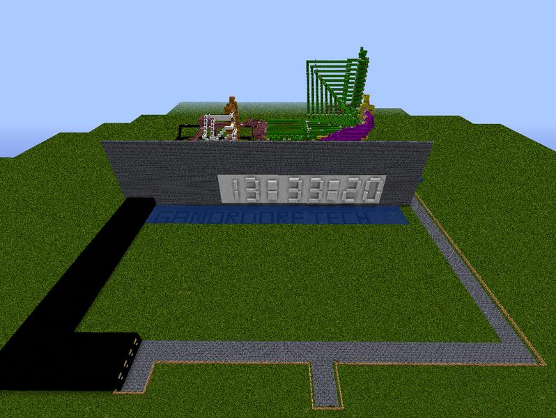 minecraft zum kostenlos spielen