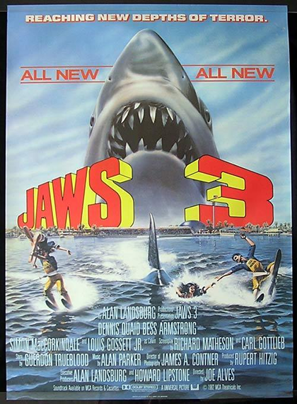 jaws-325ft6.png