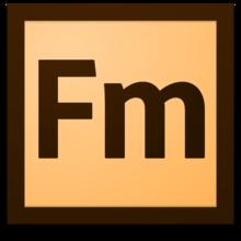 dobe FrameMaker 2019 v15.00.3