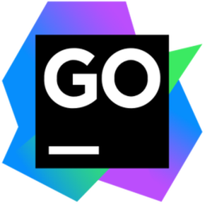 download JetBrains.GoLand.2018.1.3