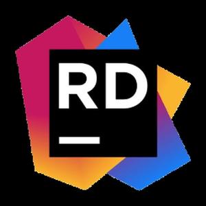 download JetBrains Rider 2017.3 MacOSX