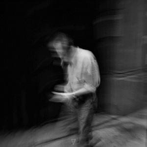 Pablo Bolivar - The Obscure Figure (2016)