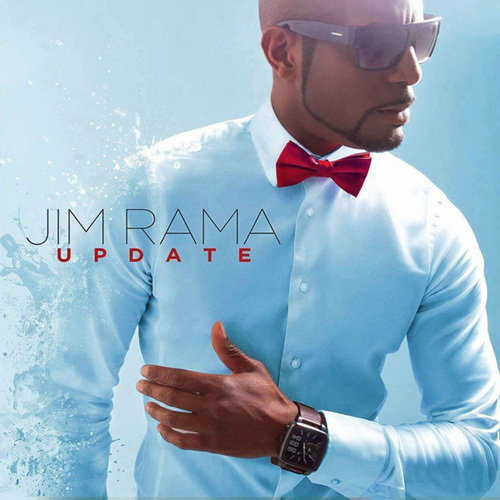 Jim Rama - Update (2014)