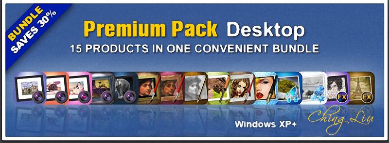 Download JixiPix Software Pack Nov.2013 (serials FALLEN)