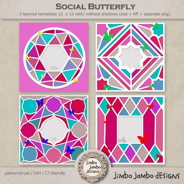 http://www.mscraps.com/shop/jimbojambodesigns-Social-Butterfly/