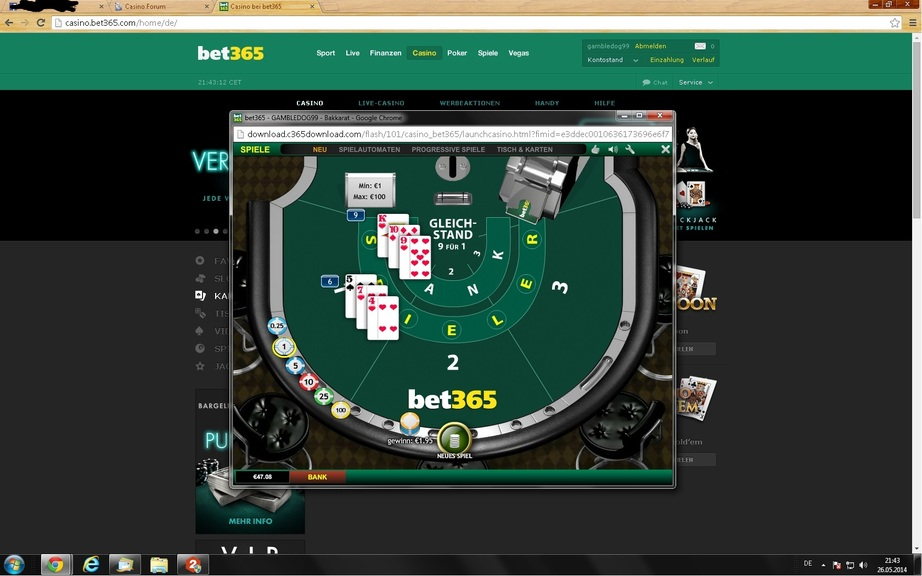online casino eröffnen casino automatenspiele
