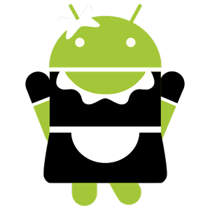 [Android] SD Maid Pro - System Cleaning Tool (Patched Proper) v3.1.3.4 apk