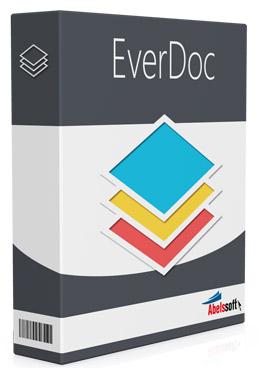 Abelssoft EverDoc 2019 v3.54