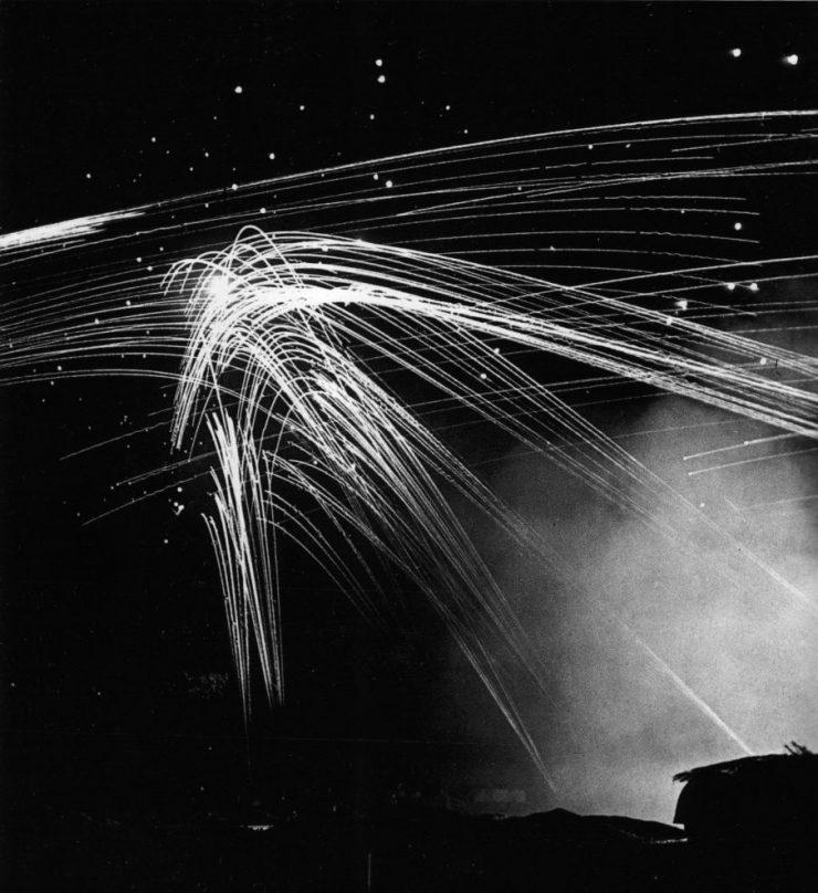 Samoloty z okresu II wojny światowej 231