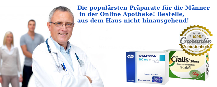 Das Vergnugen ist, wo Viagra stattfindet. Kaufen Sie hier.
