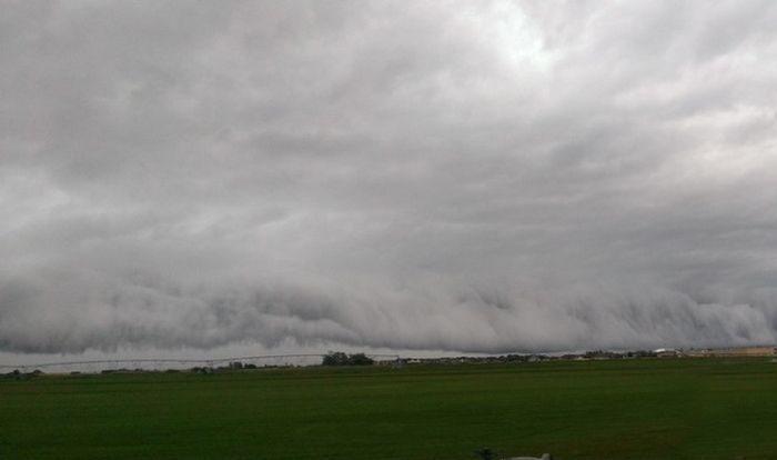 Chmury szelfowe 14