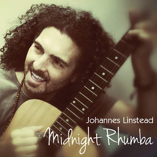 Johannes Linstead - Midnight Rhumba (2014)