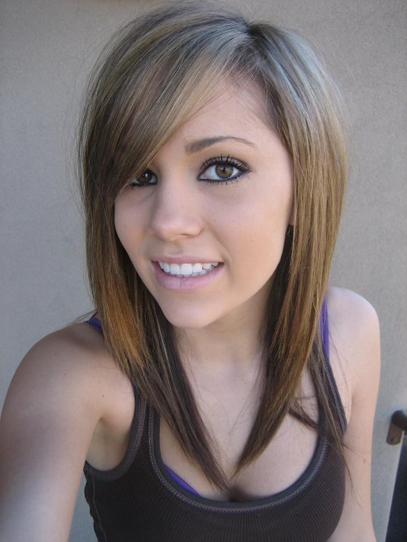 Fajne dziewczyny #20 37