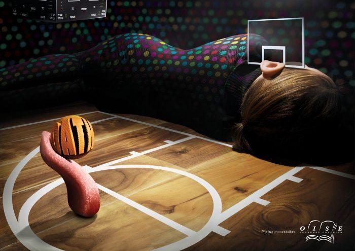 Fotomanipulacje w reklamie 17