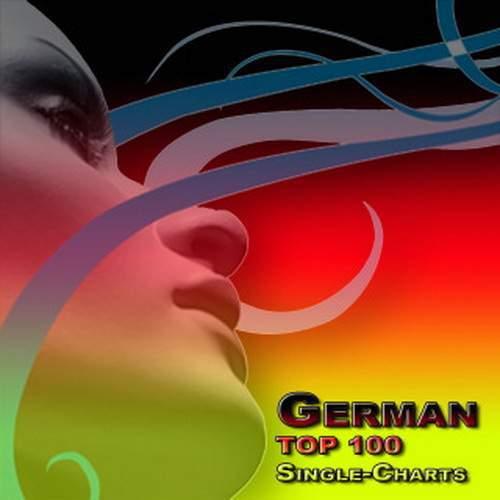 Deutsche singles 2016