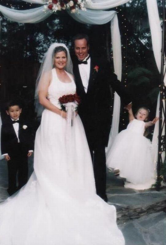 Nietypowe zdjęcia ślubne 33