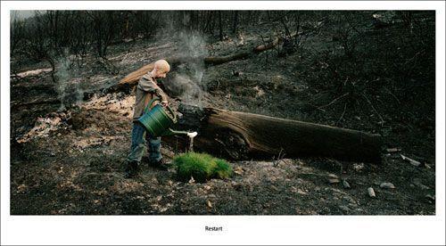 Leon Botha - niezwykła historia 19