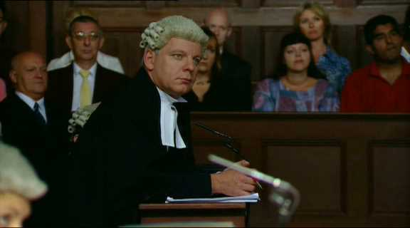 judgejohndeed.s01e02.6gumc.jpg