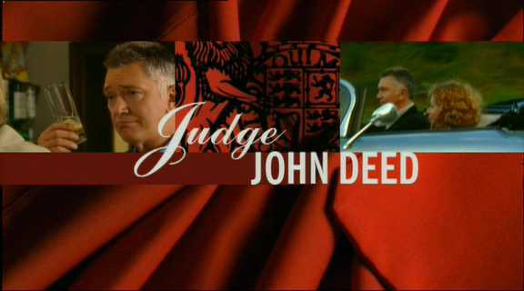 judgejohndeed.s01e02.cjub2.jpg