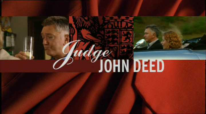 judgejohndeed.s02e04.8iu4m.jpg