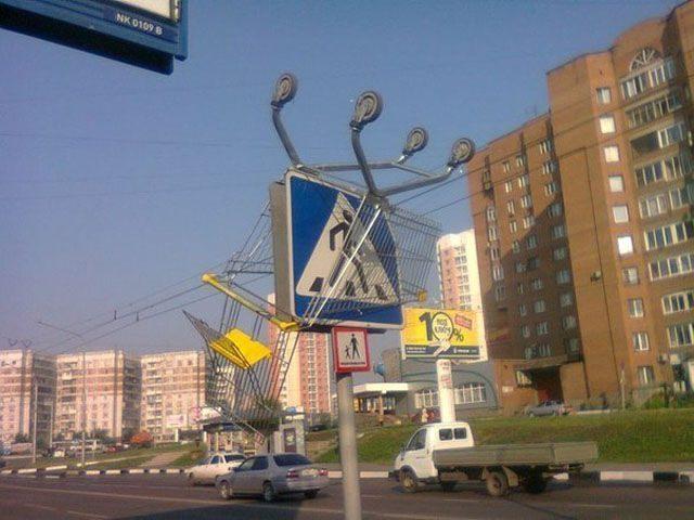 Tymczasem w Rosji #12 24