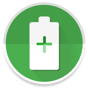 [Android] Battery Aid - Saver & Manager Pro v5.0.3 .apk