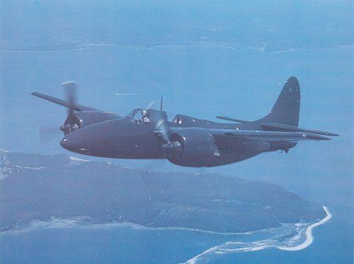 II wojna światowa w kolorze #2 209