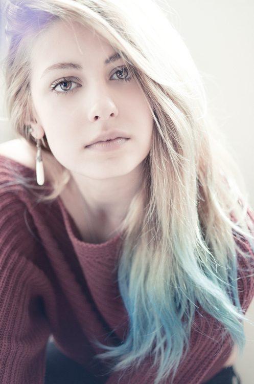 piękne dziewczyny #35 20