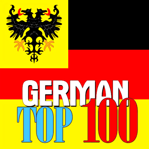 single deutschland top 100 Herzogenrath