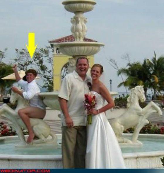 Zabawne zdjęcia ślubne 30