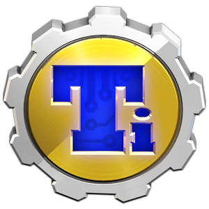 [Android] Titanium Backup Lite Pro-Modaco-Supersu Mod v7.1.3 Test 3 .zip .apk