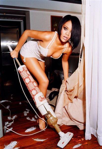 Piękne kobiece nogi. 60