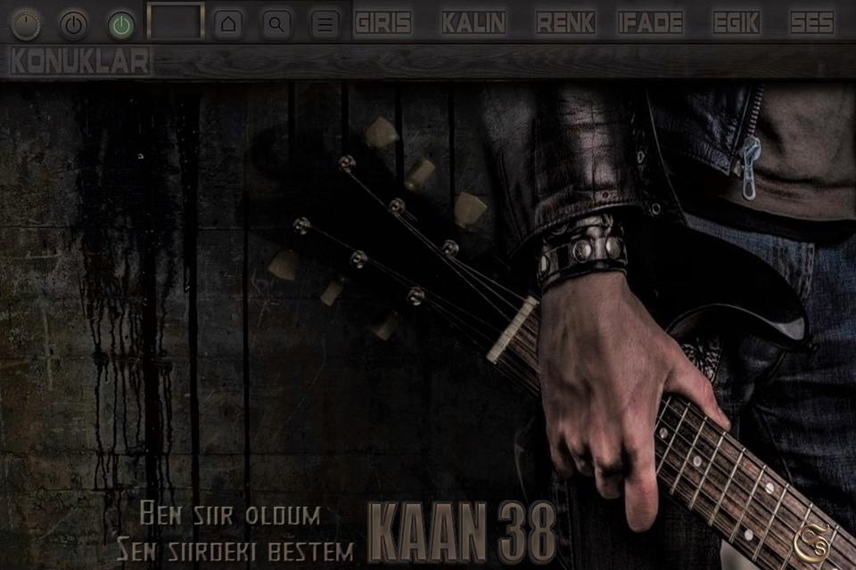 kaan38-kirikplak-baytxxksr.jpg