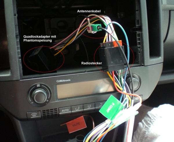 kabelverbindung2e5rq3.jpg