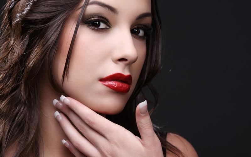 Güzel Kadın Fotoğrafları Beautiful Women Photos Nisanboard