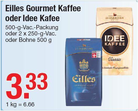 kaffee2is6j.jpg