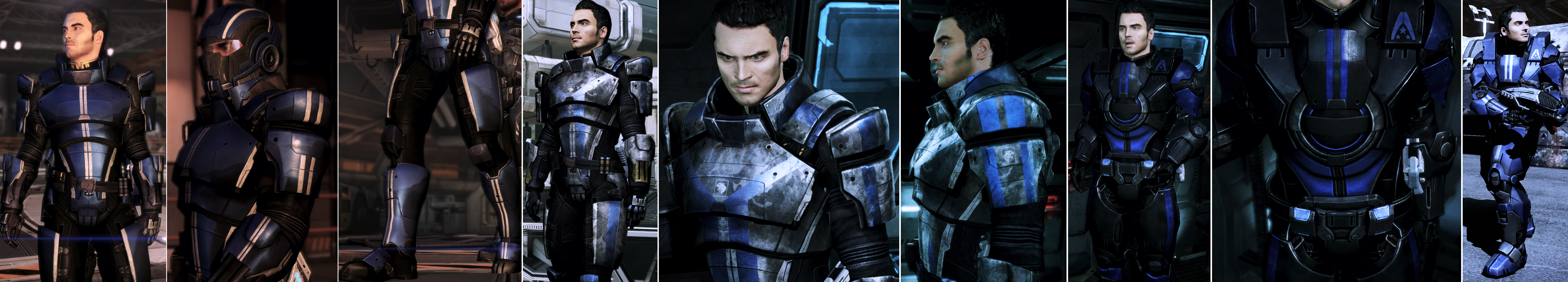 kaidan_collagenaog5.jpg