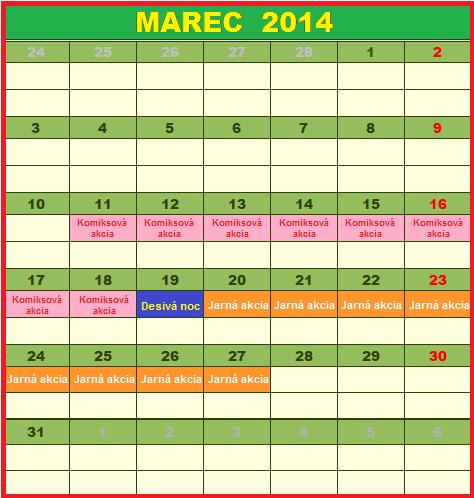MAREC 2014 Kalendar_0314rfqqt