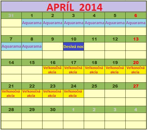 Apríl 2014 Kalendar_0414fuxkt